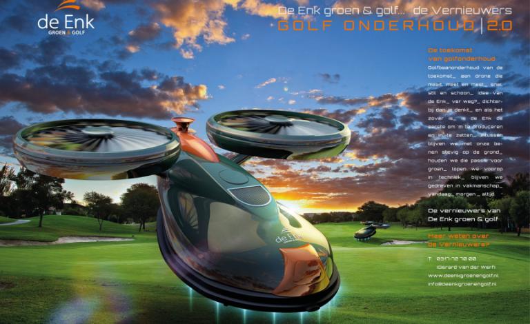 enk-groen-en-golf-golfonderhoud-toekomst