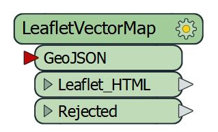 leafletvectormap