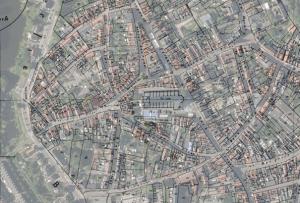 Georefereren-Doesburg-1832