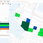 groenviewer-beheer-onderhoudswerkzaamheden